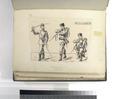 Infantry, cis. 1885-90 (NYPL b14896507-120203).tiff