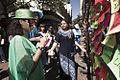 InfectingTheCity2012 StopStartContinue IsgakStemmet SydelleWillowSmith 20120308 (4).jpg