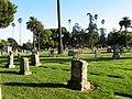 Inglewood Park Cemetery-431041380 02.jpg