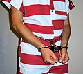 Inmate in high security restraints.jpg
