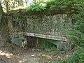 Innenhof Westwall-Bunker 135.JPG