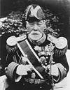 Viscount Inoue Yoshika
