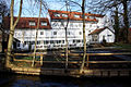 Inselmühle-bjs091226-04.jpg