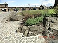 Inside Edinburgh Castle - panoramio (12).jpg