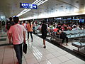 Inside Guilin airport-1, 07-2014.JPG
