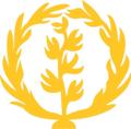 Insigne Eritreae.png