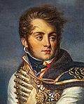 Louis-François, Baron Lejeune
