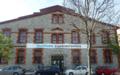 Instituto Cuatrovientos - Cuatrovientos Institutua.png