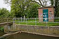 Instrumentation building, Wallington River - geograph.org.uk - 1281392.jpg