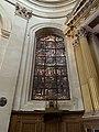 Intérieur Église Notre-Dame Assomption Chantilly 39.jpg