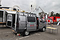 Integrated Safety and Security Exhibition 2012 (451-28).jpg