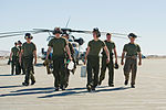 Integrated Training Exercise 2-15 150207-F-AH330-086.jpg