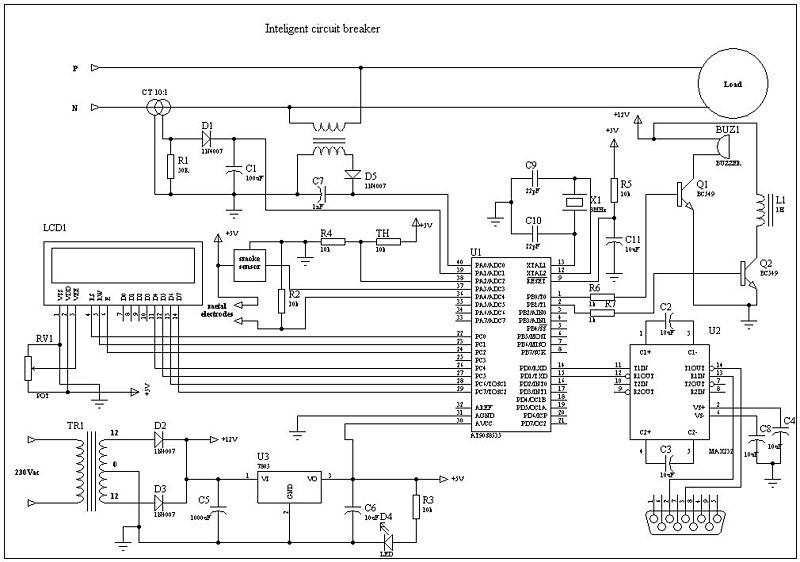 u0424 u0430 u0439 u043b intelligent circuit breaker jpg  u2014  u0412 u0438 u043a u0438 u043f u0435 u0434 u0438 u044f