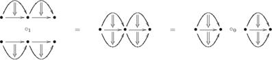 Interchange-Law.png