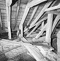 Interieur, kap, kapcontructie - Ootmarsum - 20347161 - RCE.jpg