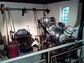 Interieur Douwe Egberts museum, Joure (4).jpg