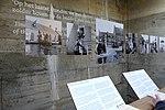 Interieur Watersnoodmuseum P1340350.jpg