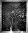 interieur schilderij achterkamer 1ste verdieping - maastricht - 20148063 - rce