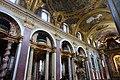 Interior of Jesuit Church, Vienna (10).jpg