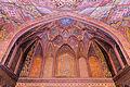 Interior of Masjid Wazir Khan.jpg