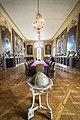 Interior of Palais Rohan, Strasbourg (3).jpg
