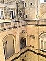 Interior of Palazzo Parisio 203.jpg