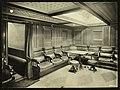 Interior of a ship, lounge area (13714162153).jpg