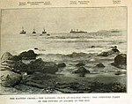 International Squadron ships off Selino Kastelli March 1897.JPG