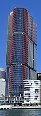 International Towers Sydney tower 1.jpg