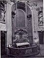 Interno Cappella Madonna del Grembiula Santa Maria alla Porta Milano.jpg