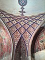 Intricacy similar to that on jewelry - Mosque of Mariyam Zamani Begum, the mosque of the wives of the Mughal Emperors.jpg