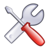 Inv-Icon tools.png