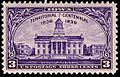 Iowa territory 1938 U.S. stamp.1.jpg