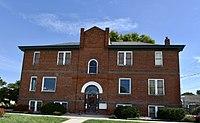 Iowan's Hotel.jpg
