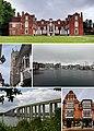 Ipswich Montage 3.jpg