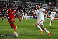 Iran - Oman, AFC Asian Cup 2019 02.jpg