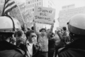 Iran Hostage Crisis student demonstration 1979.png