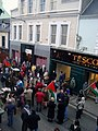 Ireland Palestine Solidarity, O'Connell Street - geograph.org.uk - 1104287.jpg
