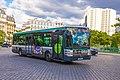 Irisbus Citélis 12 8690 RATP, ligne 57, Paris.jpg