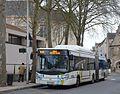 Irisbus Citelis 18 n°165 VITALIS Pôle Notre-Dame.jpg