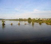 Irkut river from train.jpg