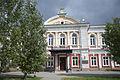 Irkutsk (15858814902).jpg