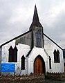 Iron church, Haggerston - Flickr - Fin Fahey.jpg