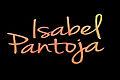 Isabel Pantoja - Pantalla.jpg