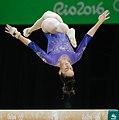 Isabela Onyshko Rio 2016 (cropped).jpeg