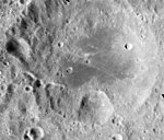 Isaev crater AS15-M-0100.jpg