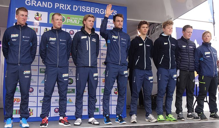 Isbergues - Grand Prix d'Isbergues, 21 septembre 2014 (B024).JPG