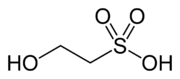 Isethionic-acid-2D-skeletal.png