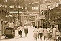 Ishinomaki, Mount Haguro Toya Shrine back-approach (石巻羽黒山 -鳥屋- 神社裏参道) by Yasuhiko Ito.jpg
