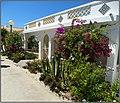 Isla de Armona (Portugal) (48672771168).jpg